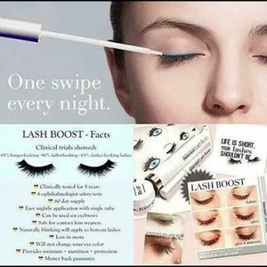 Authentic RevitaLash Adv.Eyelash Conditioner 3.5ml